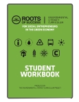 3. Student Workbook Cover (SE)