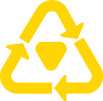 3. Waste
