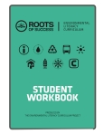 4. Student Workbook Cover (Prison)