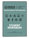 5. Student Workbook Cover (HS)