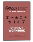 6. Student Workbook Cover (UK)