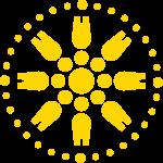 8. Community Organizing