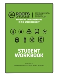 3. Student Workbook Cover (SE)