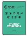 4. Student Workbook Cover (Prison)