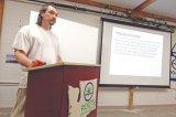 Roots of Success Increasing Job Skills and Environmental Literacy in WashingtonPrisons