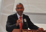 Renowned Urban Education Expert Pedro Noguera Endorses Roots of Success