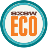 Roots of Success Joins Curriculum Users to Discuss Green Job Creation at the SXSW Eco Conference